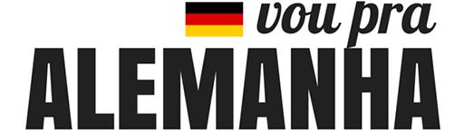 Guia brasileira em Munique - Tour em português em Munique - Munique para Brasileiros