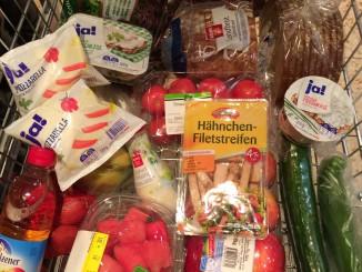 compras-supermercado-Alemanha