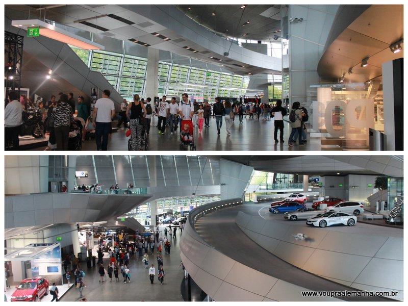 Mundo-BMW-Munique-Alemanha (1)