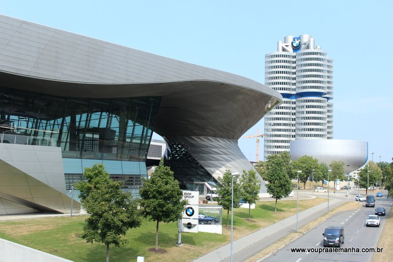 Mundo-BMW-Munique-Alemanha (5)