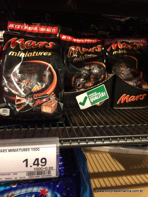 Preco-chocolates-Alemanha (2)
