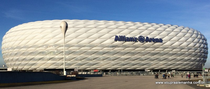 allianz-arena-munique (4)