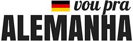 Guia brasileira em Munique - Tour em português em Munique